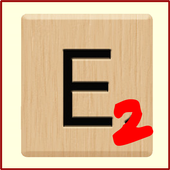 Scrabble Solitaire 2 2.0.3