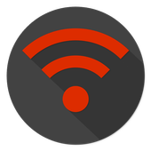 WPS Connect 1.2.2 Icon Image