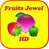 Fruits Jewel 2016 2.0