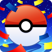 Pokémon GO 0.135.0