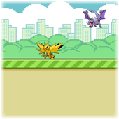 Flappy Pokemon 3.0