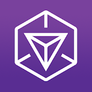 Ingress Prime 2.12.0