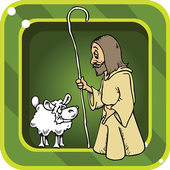 LDS Jesus Christ Run 1.0.2