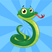 Worm and Snake Match 5 Puzzle 1.0.0