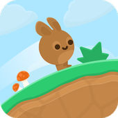 Super Bunny Jumping 1.2