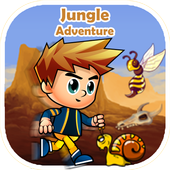 Jungle Adventure 1.0