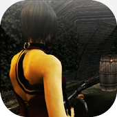 Great Cheats Resident Evil 4 1.3