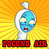 Pocong Air 1.0