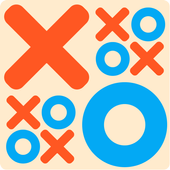 Tic Tac Toe - World 1.0