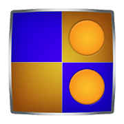 Surround & conquer: DUOZ lite 1.2.6