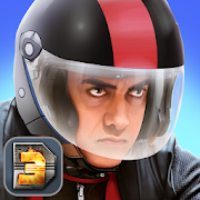 Dhoom:3 Jet Speed 1.0.9