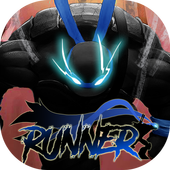 Ninja Shadow - Turtles Runner 1.0