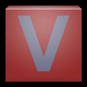 flappy the Vini 1.1.9