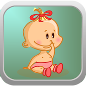 Memory test Games Baby Kids 1.0