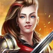 Blade of God (MMORPG) 1.0.15.197