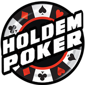 Texas Holdem Poker 1.34