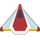 Space Shooter 1.0.2