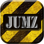 JUMZ : Jump N Run To The Sky 1.4