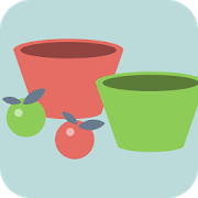 Apple Picking 1.0.0