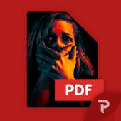 پی دی اف رمان های ترسناک - scary novels pdf 1 APK Download - Android