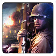 Call Of Country : Heavy Duty 1.5.5