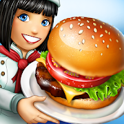Cooking Fever 3.0.0