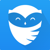 Hotspot Shield Privacy Wizard 1.8.0.1807