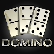 Domino Royale 1.2.0