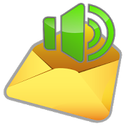 NorthwestCell Visual Voicemail 2.17