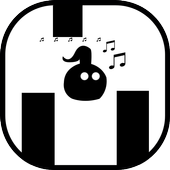 Eighth Note - Scream Game Go 1.1