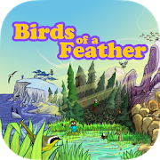 Birds of a Feather Scorekeeper 11.0.1