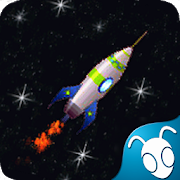 Space Race 1.6