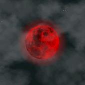 Shinobi War: Reborn 0.0.6