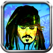 The Pirate King Adventure 1.0.3