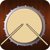 Beat The Drums 1.0