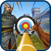 Real Archery King - Bow Arrow 1.6