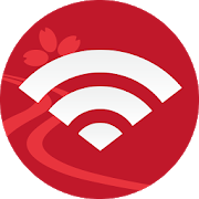 Japan Connected-free Wi-Fi 1.20.0