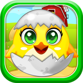 Bubble Chicky 1.2
