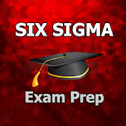 six Sigma Test prep 2019 Ed 3 0 4 APK Download - Android Education Apps