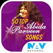 Top 48 Apps Similar to All Songs NUSRAT FATEH ALI KHAN