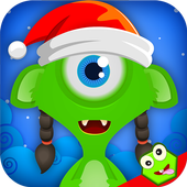Santa's Little Elf 1.0.0