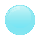 Bubble Pop 1.4
