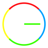 Color Wheel 1.1