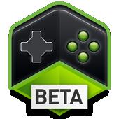 GRID Beta 2.0