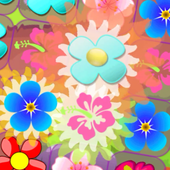 Blossom Candy Frenzy 1.2