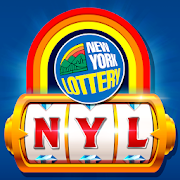 New York Lottery Apps