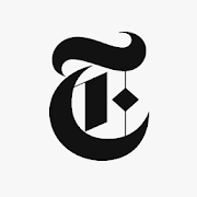 NYTimes - Latest News 6.14.1