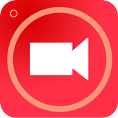 Screen Recorder Audio Video Without Watermark 2017 1 0 APK