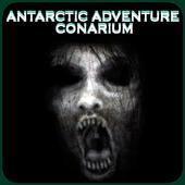 Antarctic Adventure Conarium 1.5