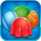 Jelly Land 1.1.3